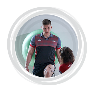 north sport physio - professional physiotherapy