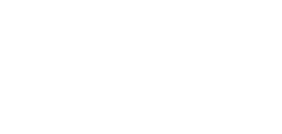 north sport physio - Northumbria University Newcastle