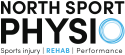 North Sport Physio