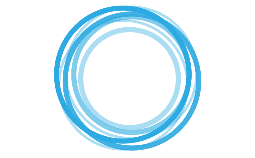 north sport physio - assessment