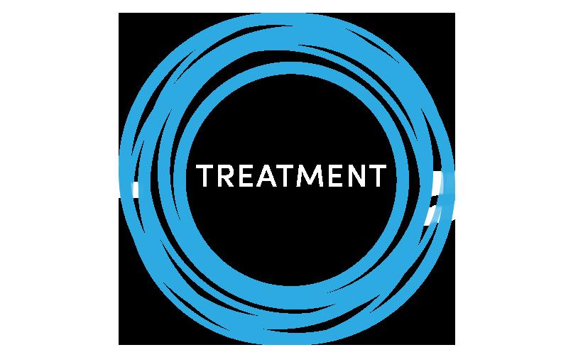 north sport physio - treatment