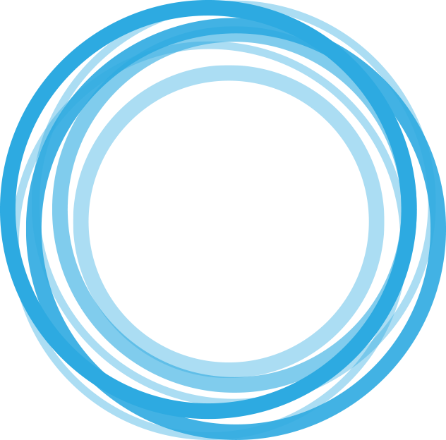 north sport physio - treatment