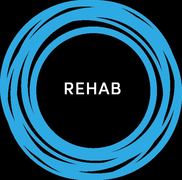 north sport physio - rehab