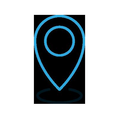north sport physio - destination icon