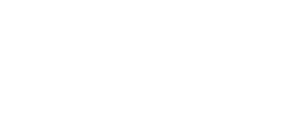 north sport physio - newcastle sports medicine