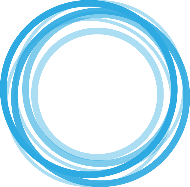 north sport physio - activity / sport